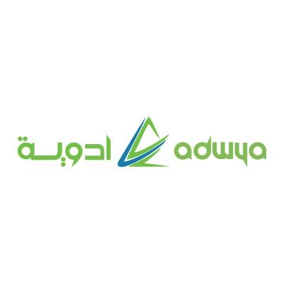 Adwya