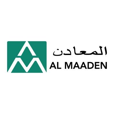 Almaaden