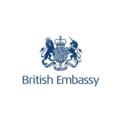 Ambassade-du-royaume-unie