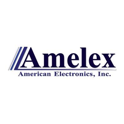 Amelex