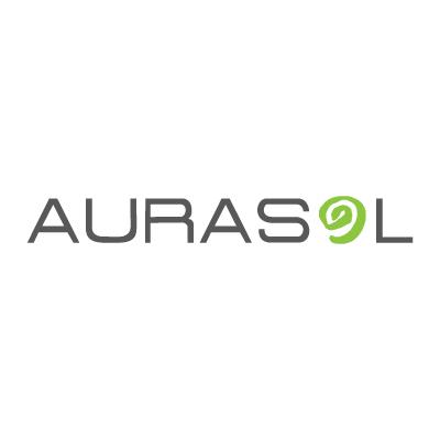 Aurasol