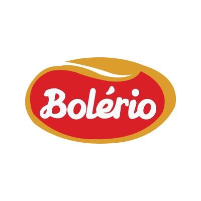 Bolerio