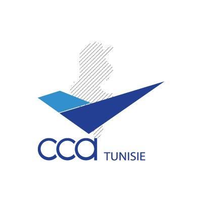 Cca-Tunisie