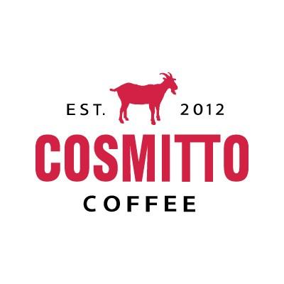 Cosmitto