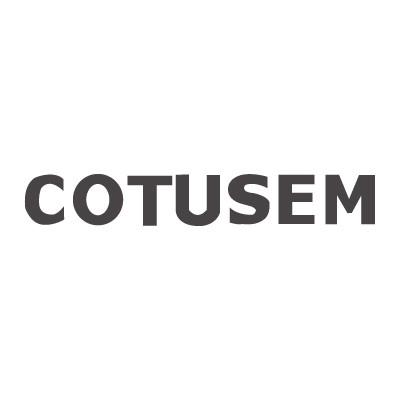 Cotusem