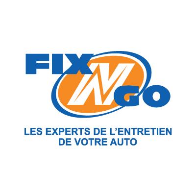 FixNgo
