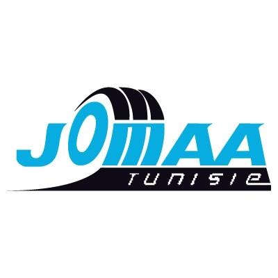 Joomaa