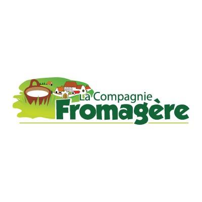 La-compagnie-fromagère