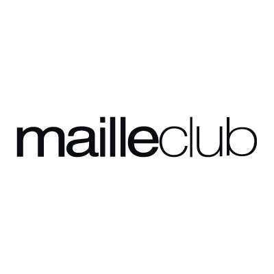 Maille-Club