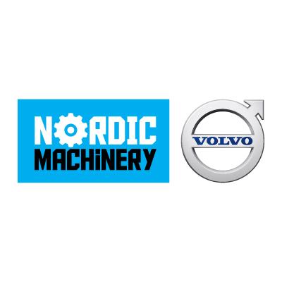 Nordich