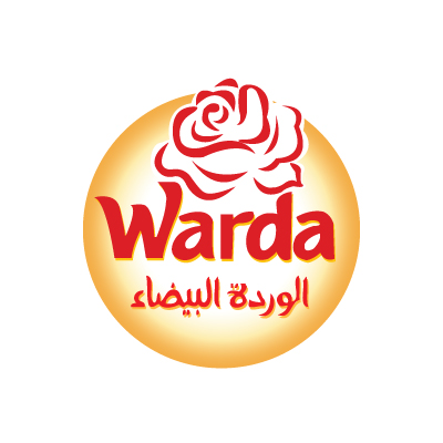Pates-Warda