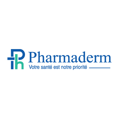 Pharmaderm