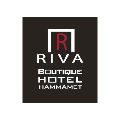 Riva-Hotel