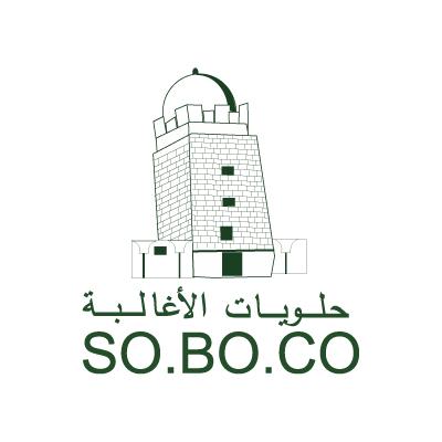 SOBOCO