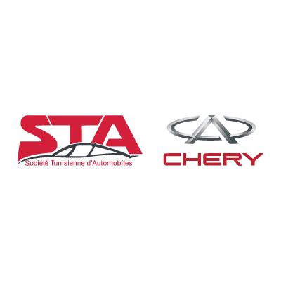 STA-CHERY