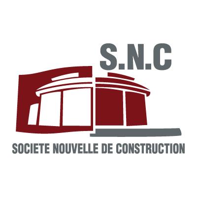 Societe-Nouvelle-de-construction