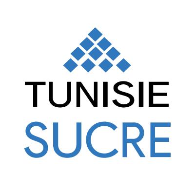 Tunisie-Sucre