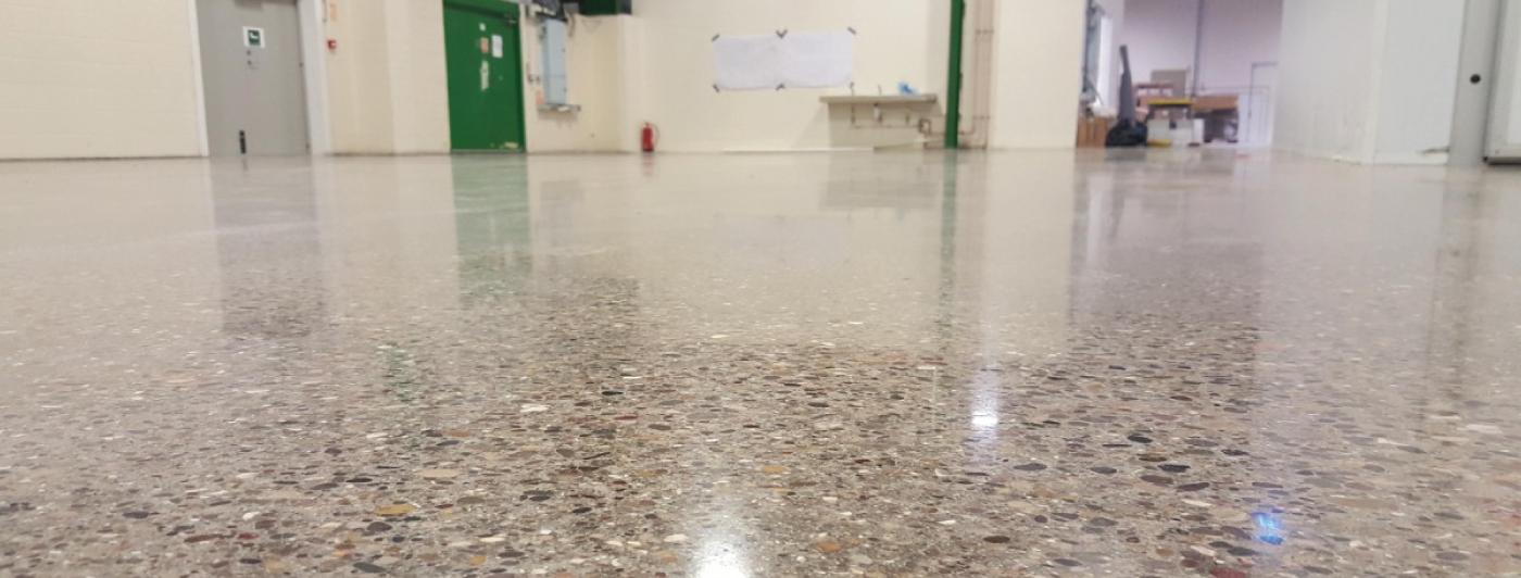 beton-poli-htc-superfloor-01