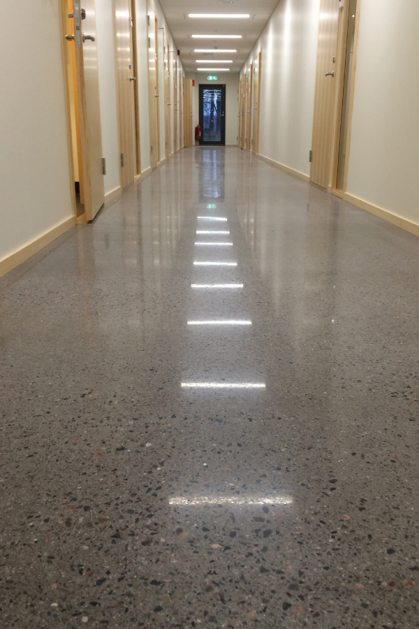 beton-poli-htc-superfloor-02