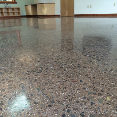 beton-poli-htc-superfloor-06