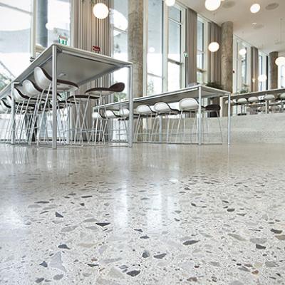 beton-poli-htc-superfloor-07