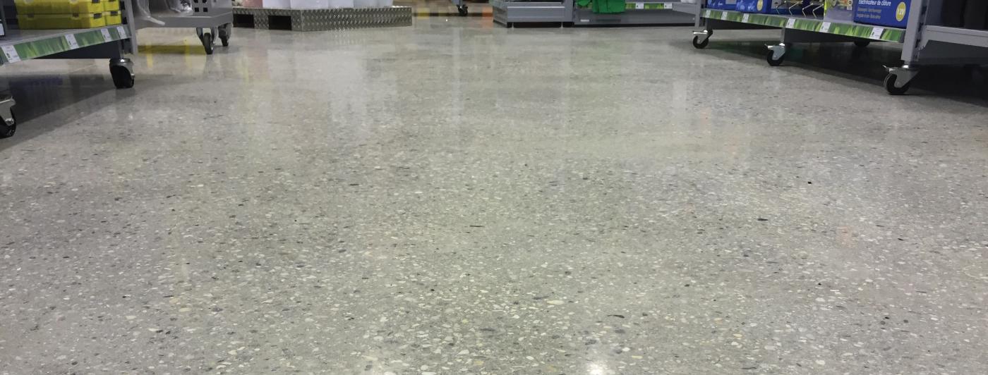beton-poli-htc-superfloor-08