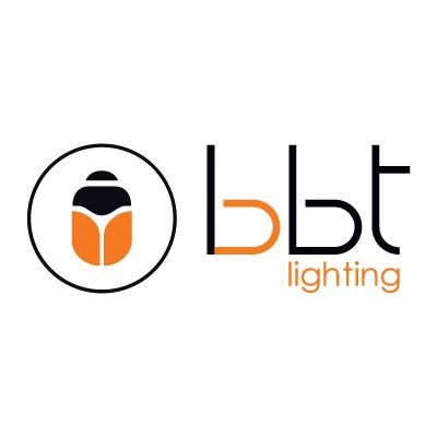 btt-lighting