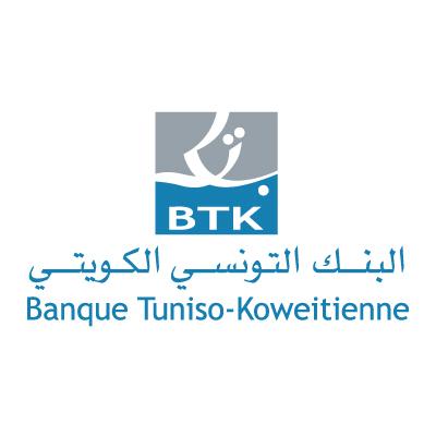 BTK-Banque