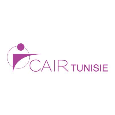 Cair-Tunisie