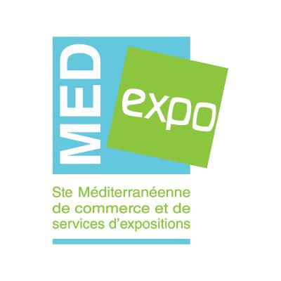 MedExpo