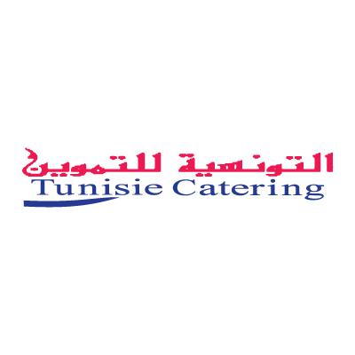 Tunisie-catering