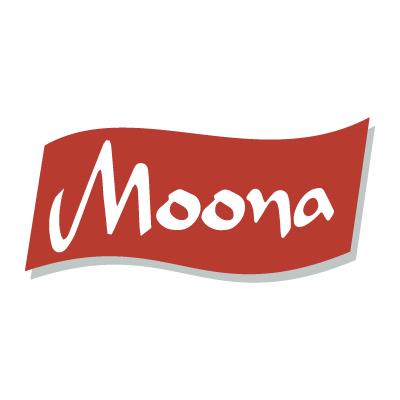 moona-food