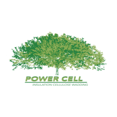 powercell-isolation