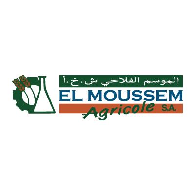 ELMOUSSEM