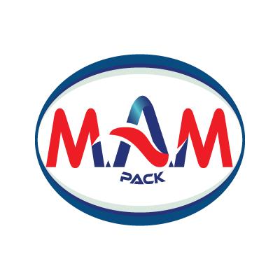 MAM-PACK