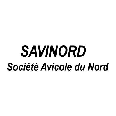 SAVINORD