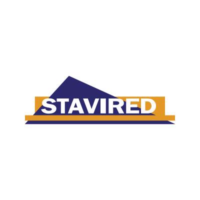 Stavired